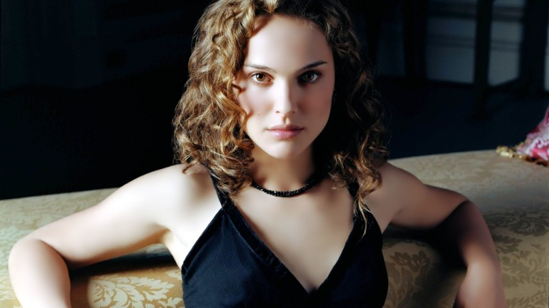 Natalie Portman to Direct, Star in Two Roles in Next Film - Den of Geek