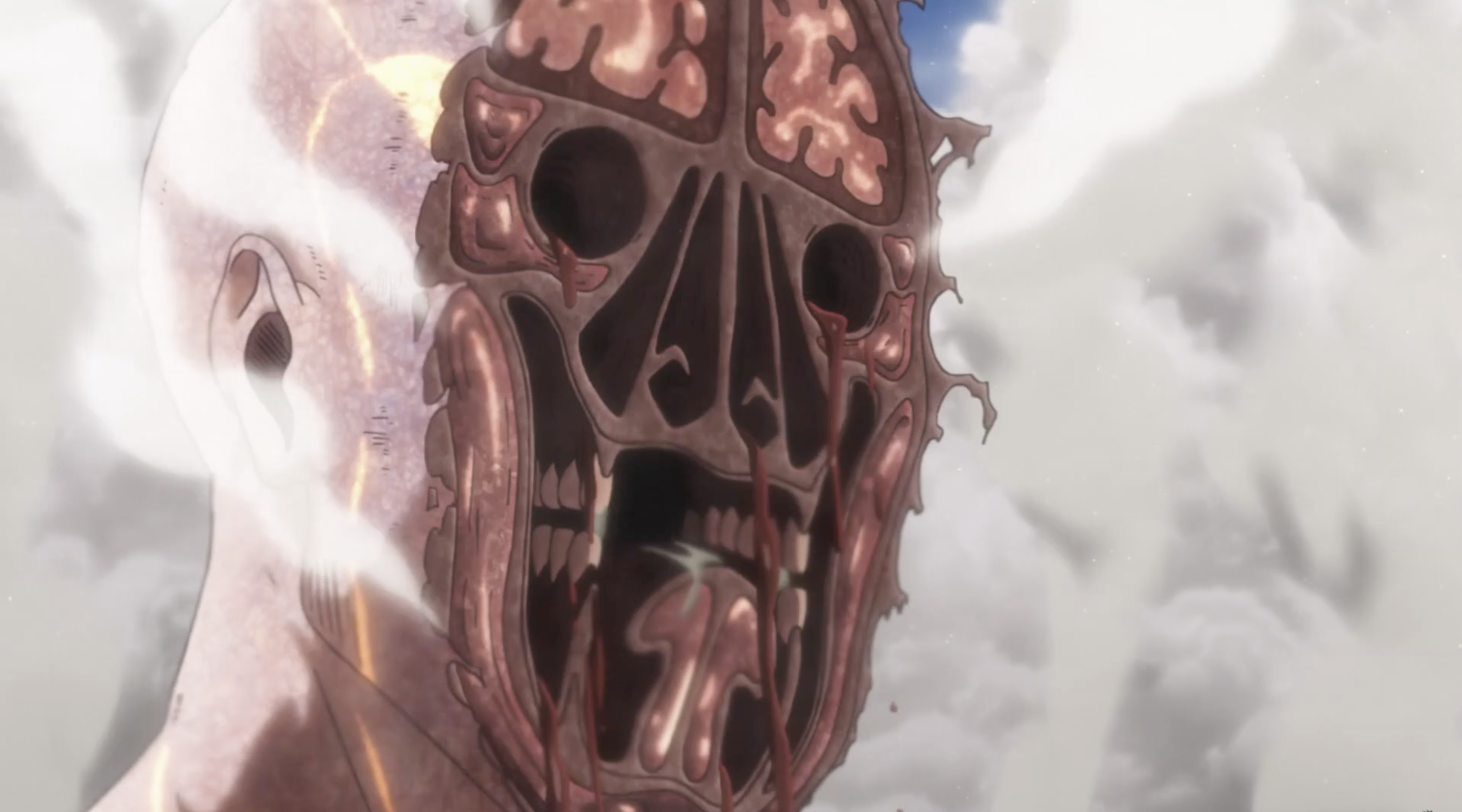 Attack on Titan Season 3 Episode 9 Review: Ruler of the ...