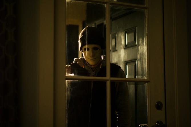 Best Horror Movies on Netflix - Hush