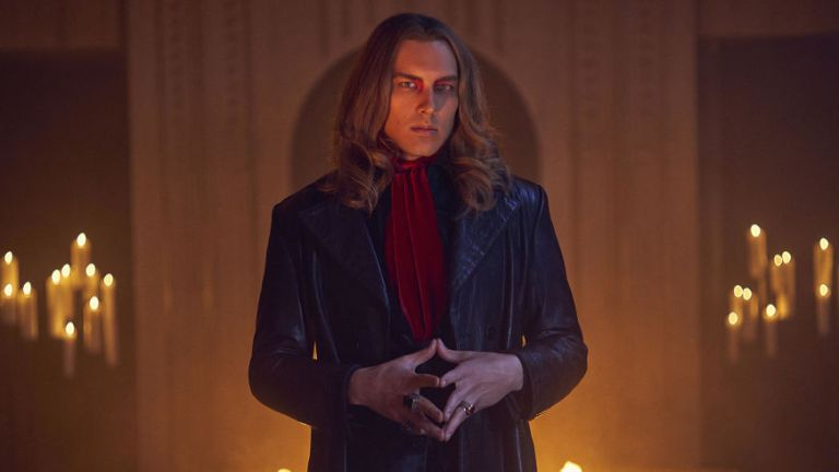 American Horror Story Season 8 Episode 7 Review Traitor