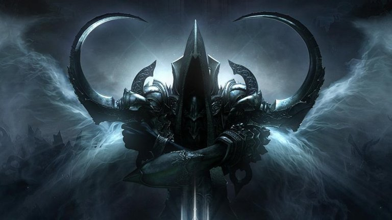 Diablo IV Blizzcon
