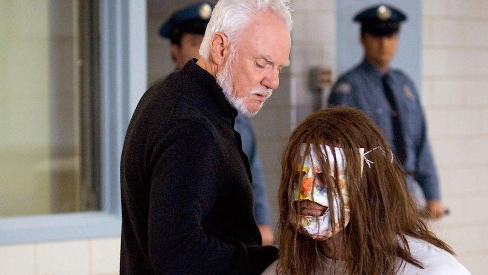 Halloween (2007 Remake)