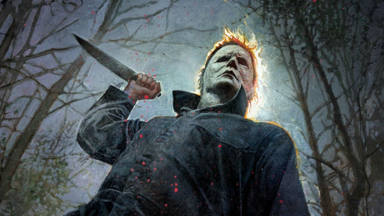 Halloween Kills Cast, Plot, Release Date, and all the Latest News ...