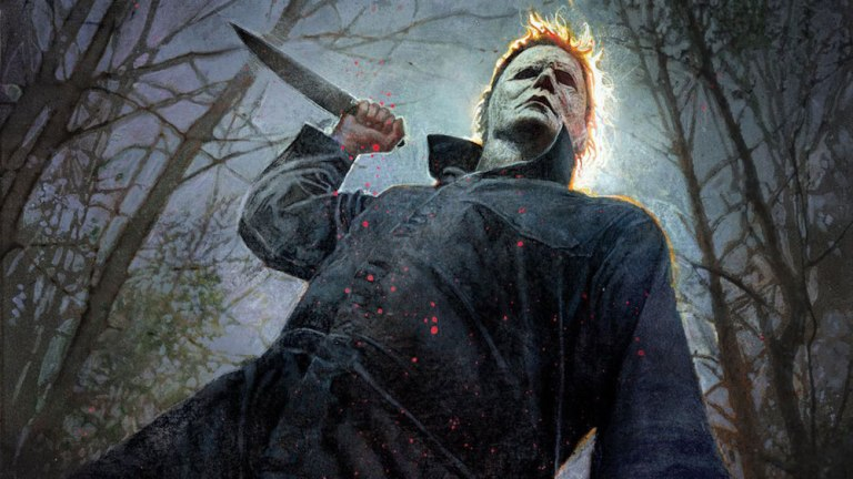 Halloween Michael Myers Franchise Timeline Explained