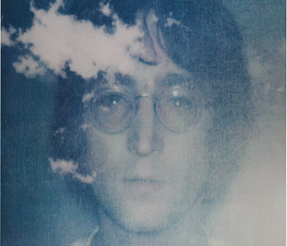 Imagine The Ultimate Collection Review John Lennon S Dreams Wake Up Den Of Geek