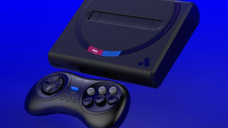 Mega Sg Sega Games