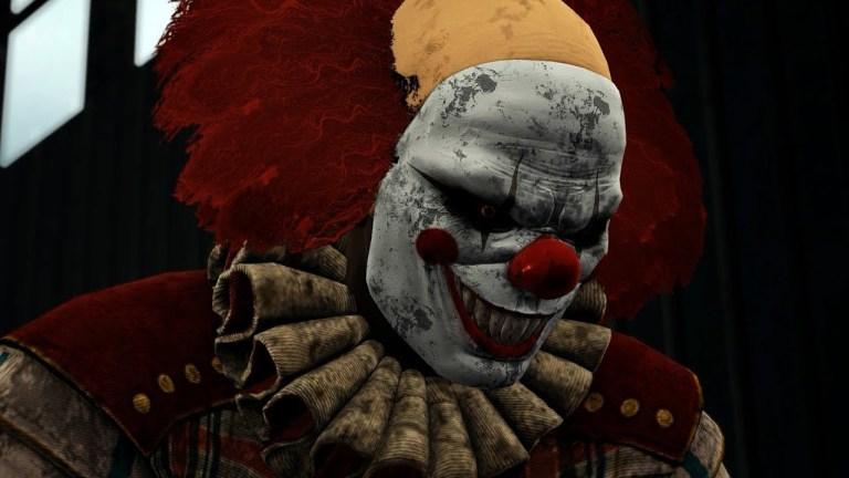 PUBG Halloween Trailer