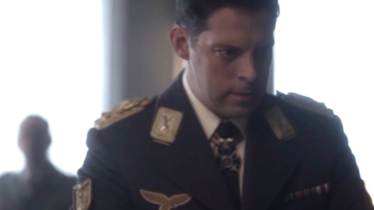 The Man in the High Castle Season 3 Episode 5