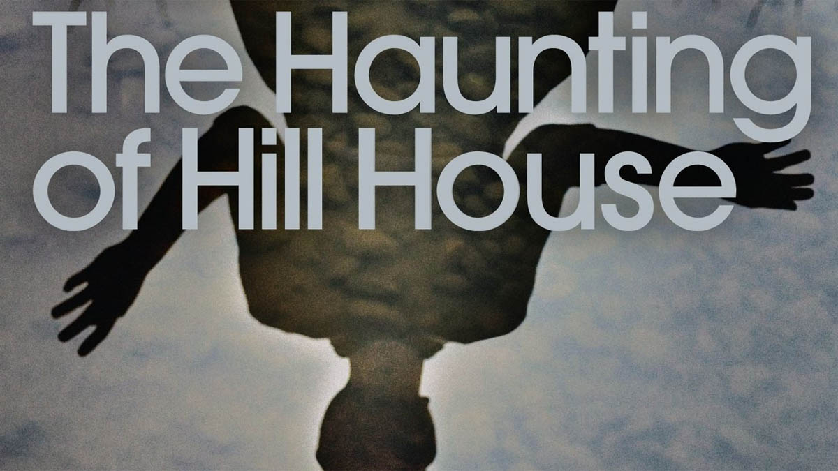 The Haunting Of Hill House Comparing The Tv Show And Book Den Of Geek