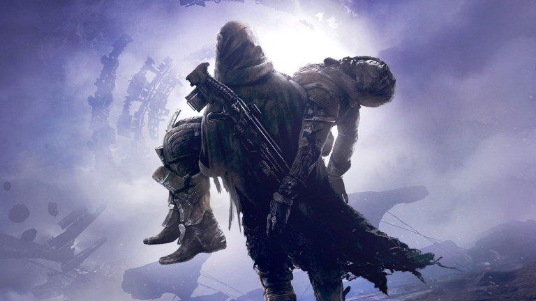 Destiny 2 Sales
