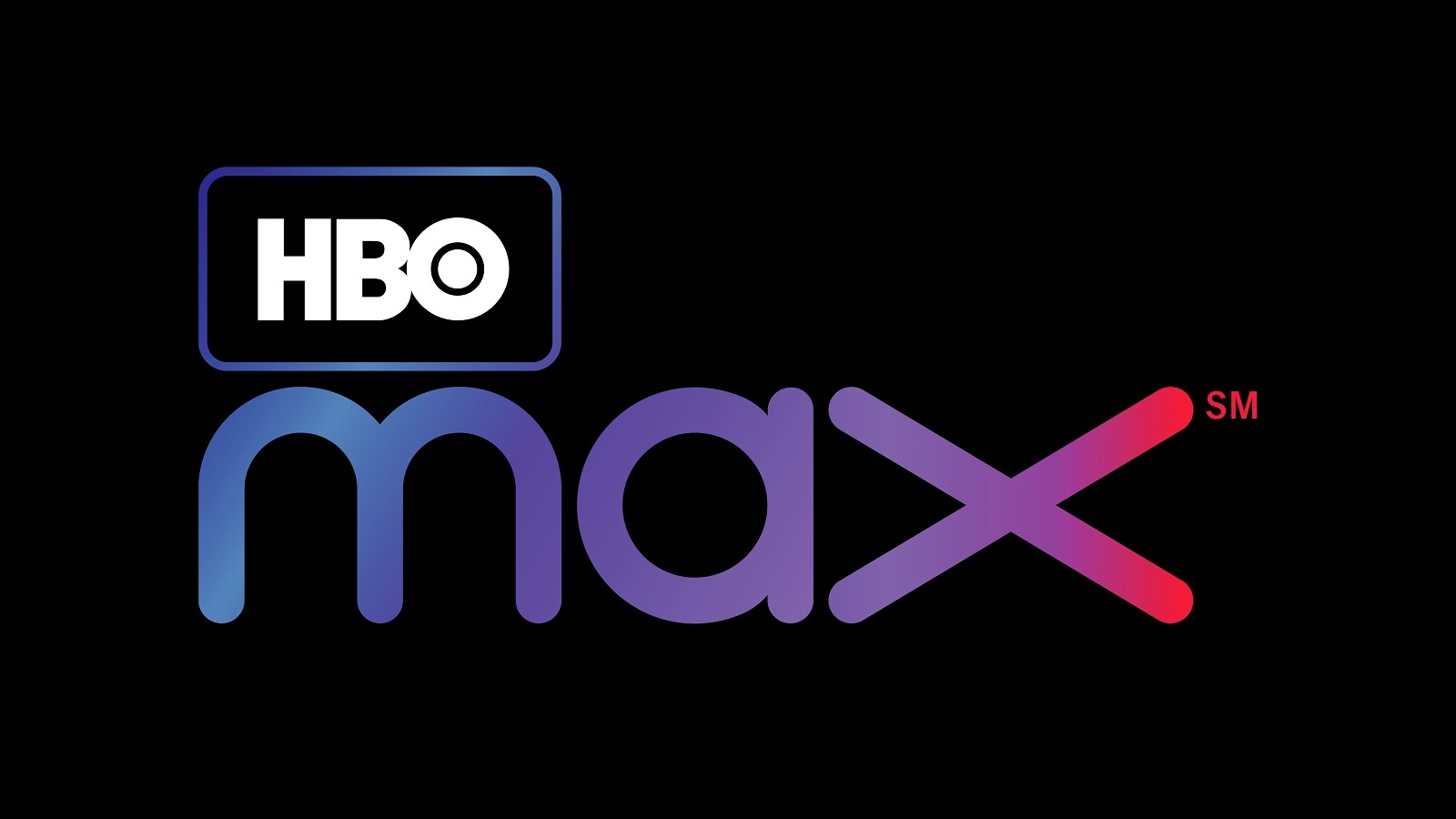 Hbo Max Release Date Price Shows Movies And More Den Of Geek