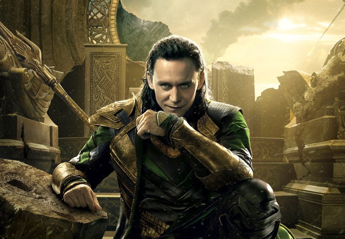 Marvel's Loki TV Series: What Can We Expect? | Den of Geek