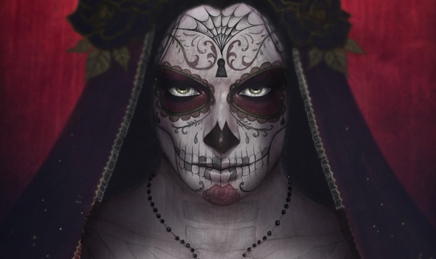 Penny Dreadful: City of Angels Poster Image