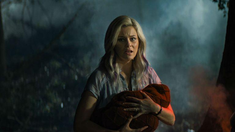 Brightburn Trailer, Release Date, News for James Gunn Horror Movie