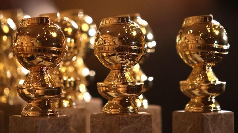 Golden Globes Awards Nominations