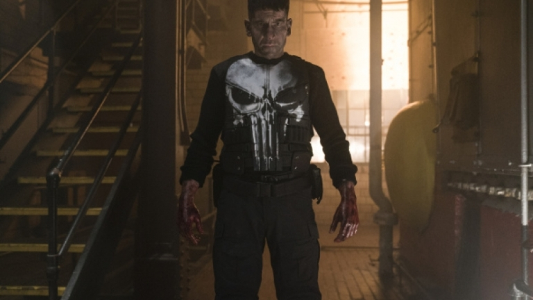 The Punisher Season 2: What to Expect