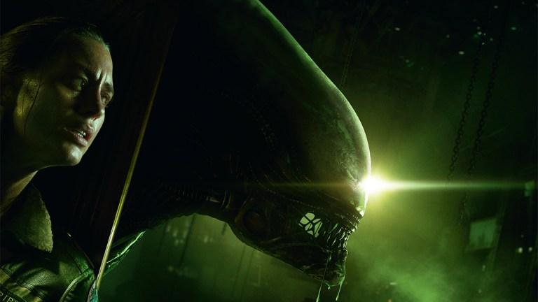 Alien: Blackout Release Date, Trailer, News