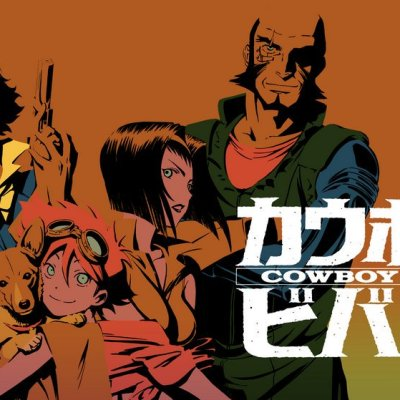 10 Best Cowboy Bebop Episodes