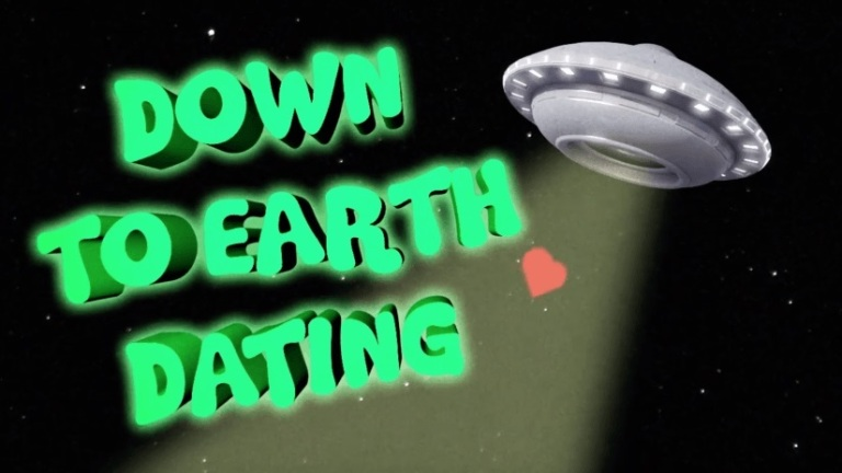 Down to Earth Dating