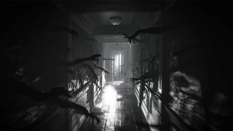 Layers of Fear 2 Release Date