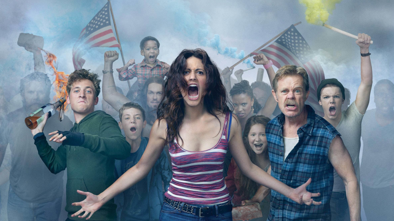 Shameless Season 10 Release Date, Cast, News, and More