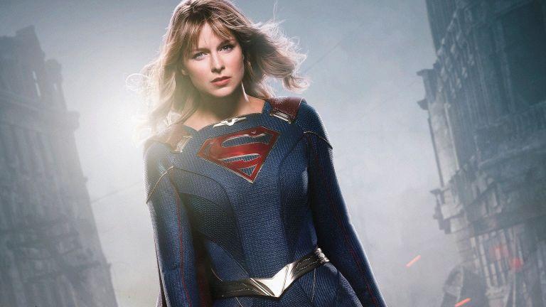 Supergirl Season 5 News