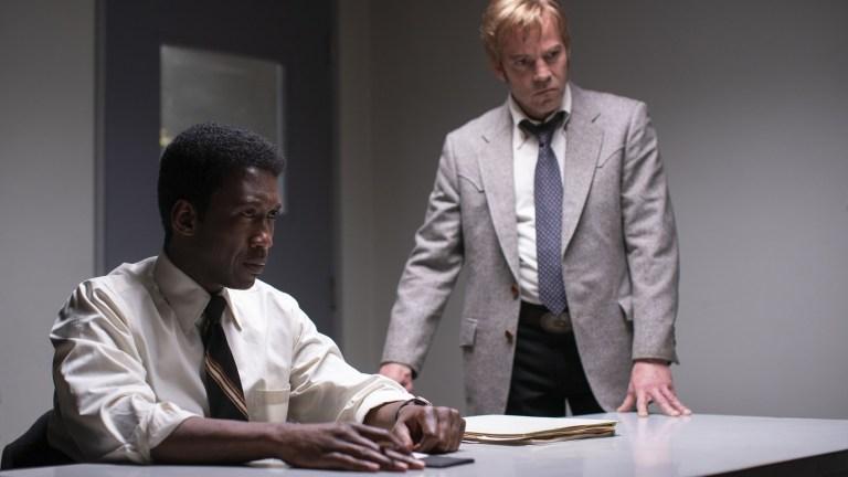True Detective Season 3 Timeline Clues