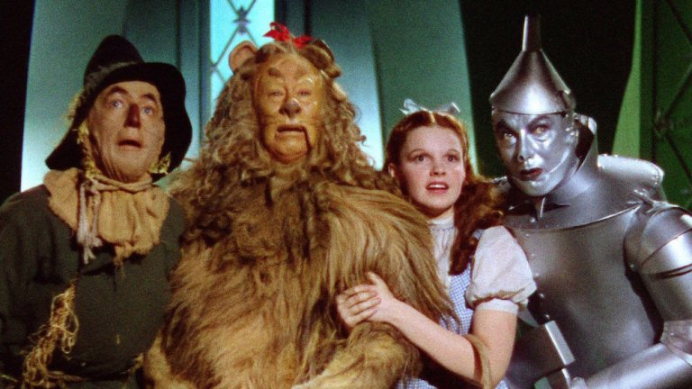 Wizard of Oz Fathom Events