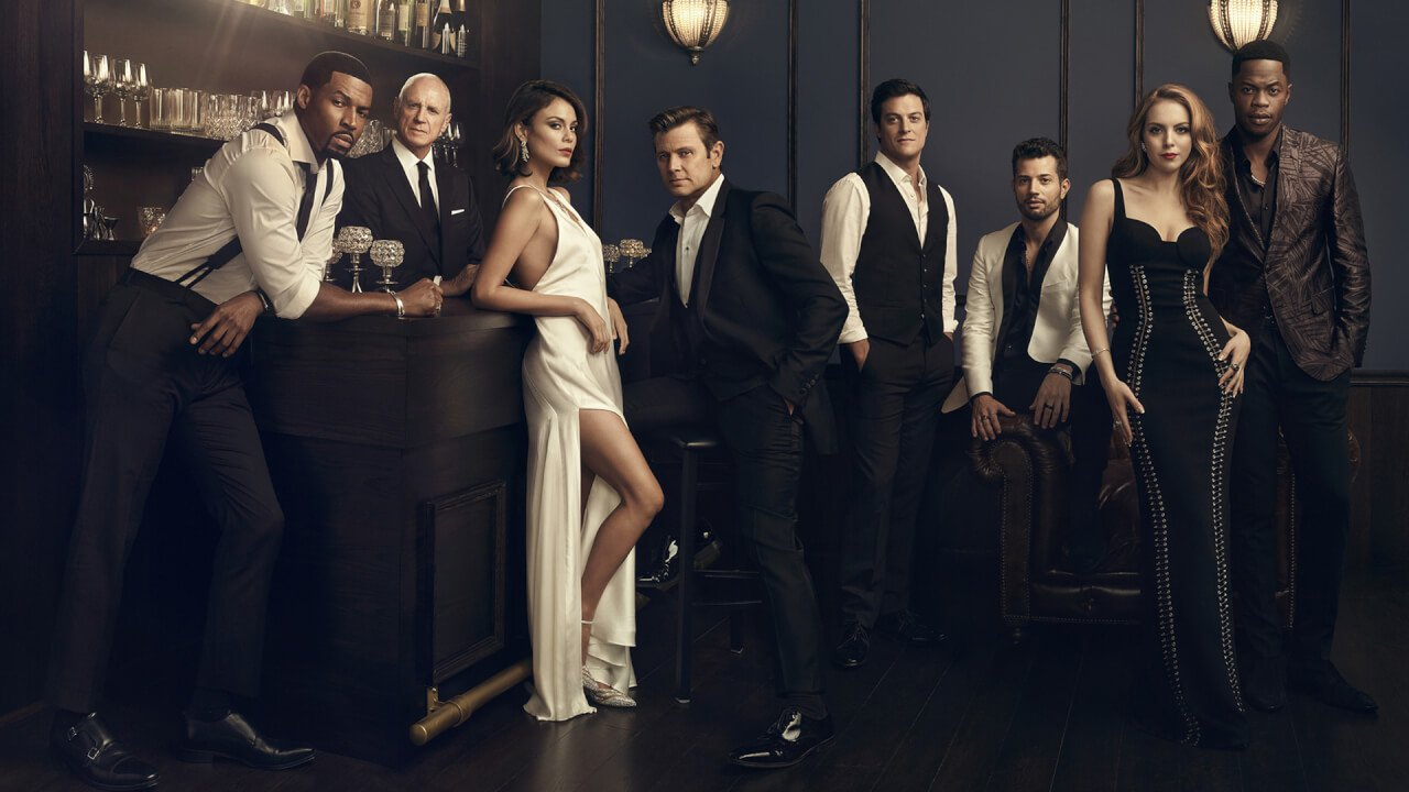 gossip girl episodenguide staffel 2