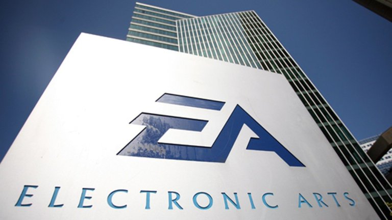 EA Layoffs Australia