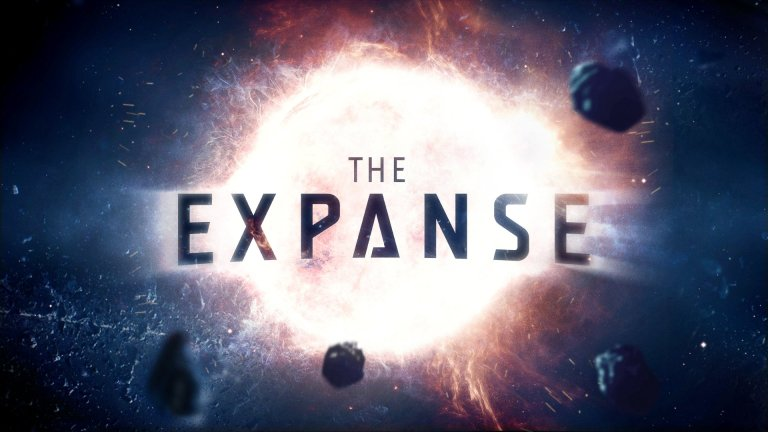 The Expanse season 3 episode-by-episode reviews: a sci-fi going from strength to strength