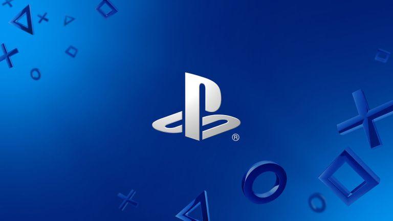 PSN Name Change PlayStation