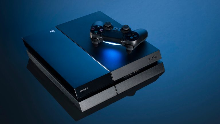 PlayStation: Post-console World