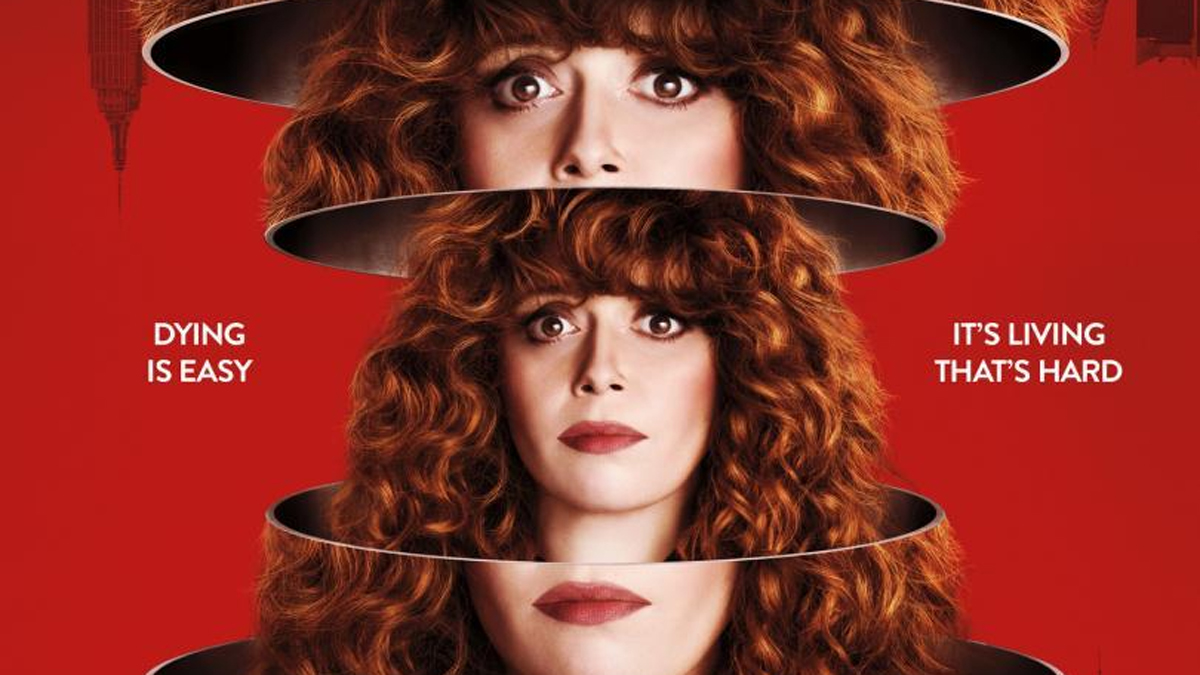 Russian Doll Season 2 Predictions: What's Next for the Netflix ...