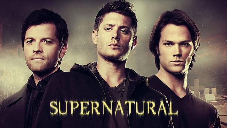 Supernatural: The 20 Best Episodes | Den of GeekSupernatural Tv Show