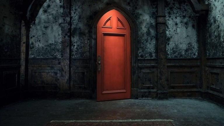 The Haunting of Hill House Season 2 What to Expect