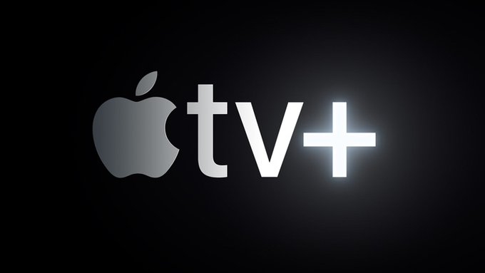 Apple Streaming Streaming Service