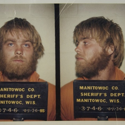Steven Avery Wins His Appeal