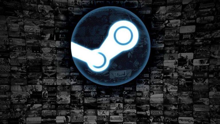 Steam Link Anywhere App Update