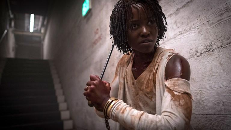 Us Movie Review Jordan Peele