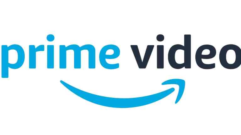 Amazon Prime Video Jonathan Nolan Lisa Joy