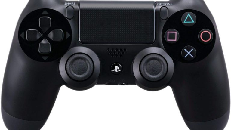 Best PS4 Controllers
