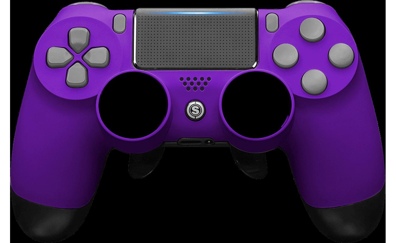 Beste Ps4 Controller