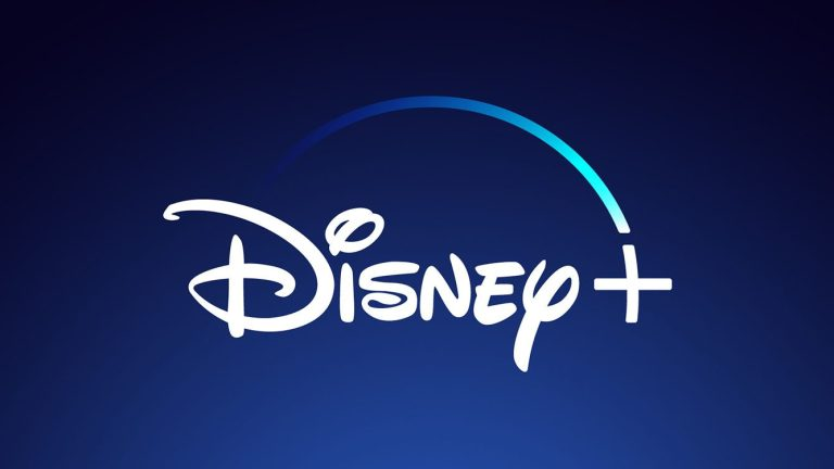 Disney+ Launch Date, Price, Movies, TV Shows