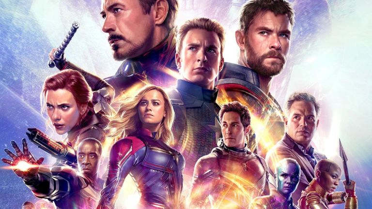 Avengers: Endgame Spoilers, Questions, and Theories