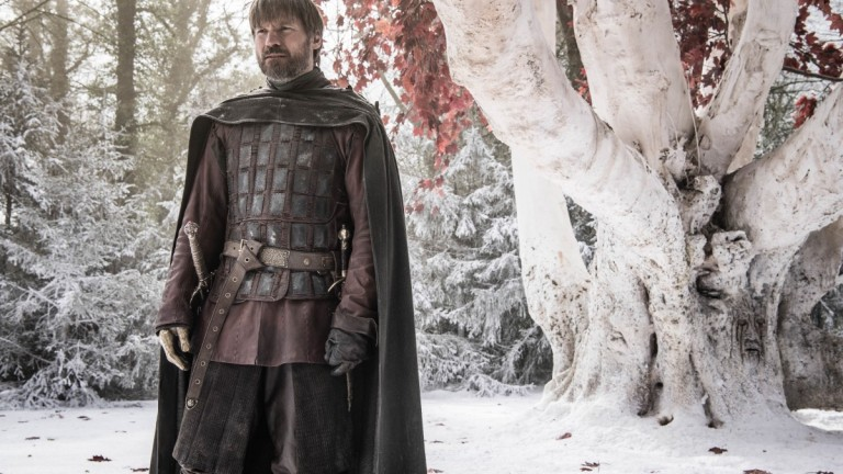 Game of Thrones Bryan Cogman
