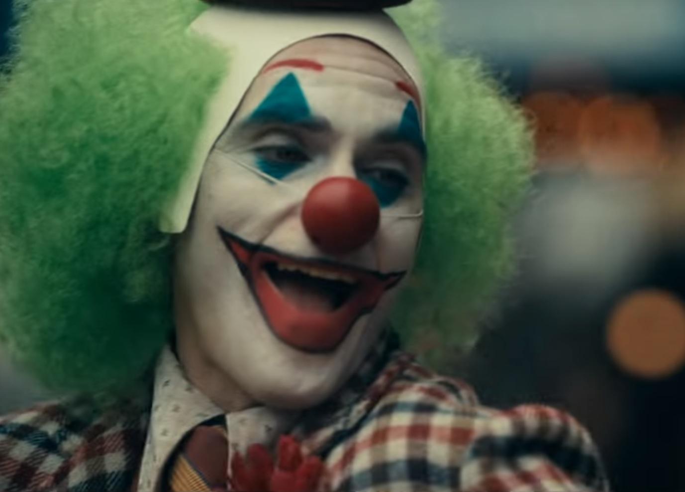 After Porn Ends 2017 Trailer joker trailer breakdown and analysis | den of geek