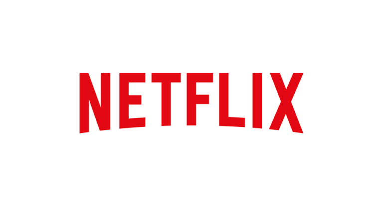 Q Force Netflix LGBTQ