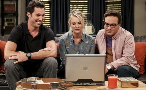 22+ Watch Big Bang Theory Online Free Dailymotion  Pics