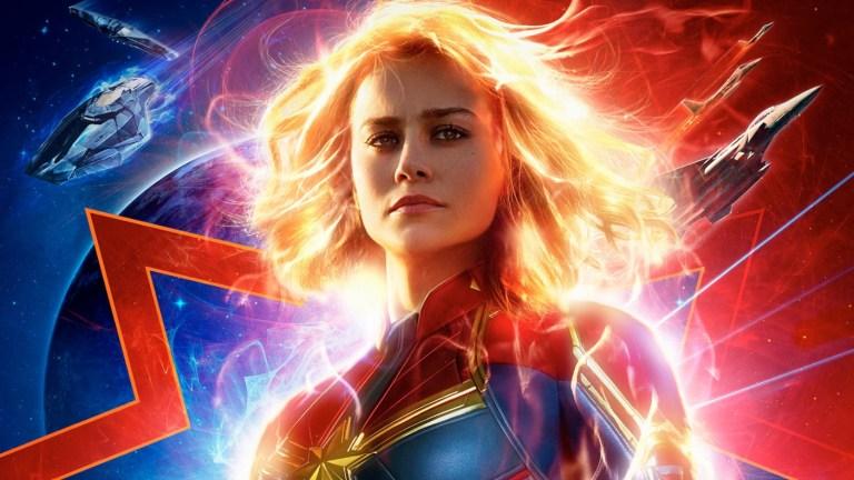 Avengers dvd release date